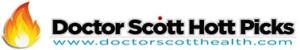 One of Doctor Scott Hott Picks - Silver Biotics Cclloidal Silver and Emergen-C Immune Plus