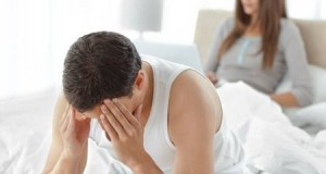 How to Stop Ejaculating Early – 11 Strategies for Premature Ejaculation