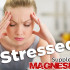 You Need More Magnesium! The Magnesium Deficiency Epidemic