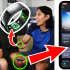 Oura Ring Review 2020 | Interview w/ Oura Ring App Review